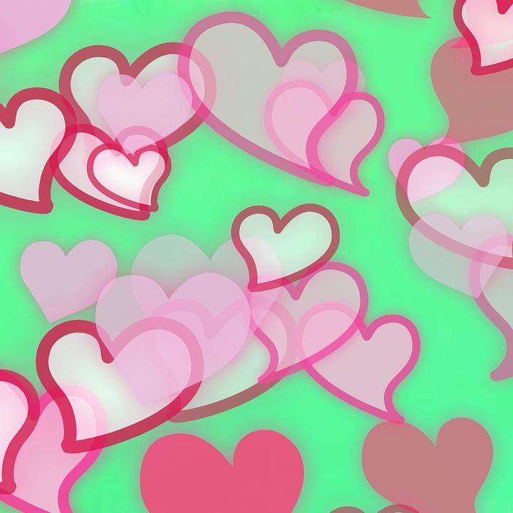 cartomanzia del cuore
